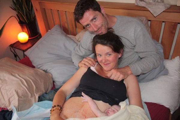 milliebee-home-birth-spilt-milk-doula